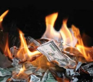 burning-money-