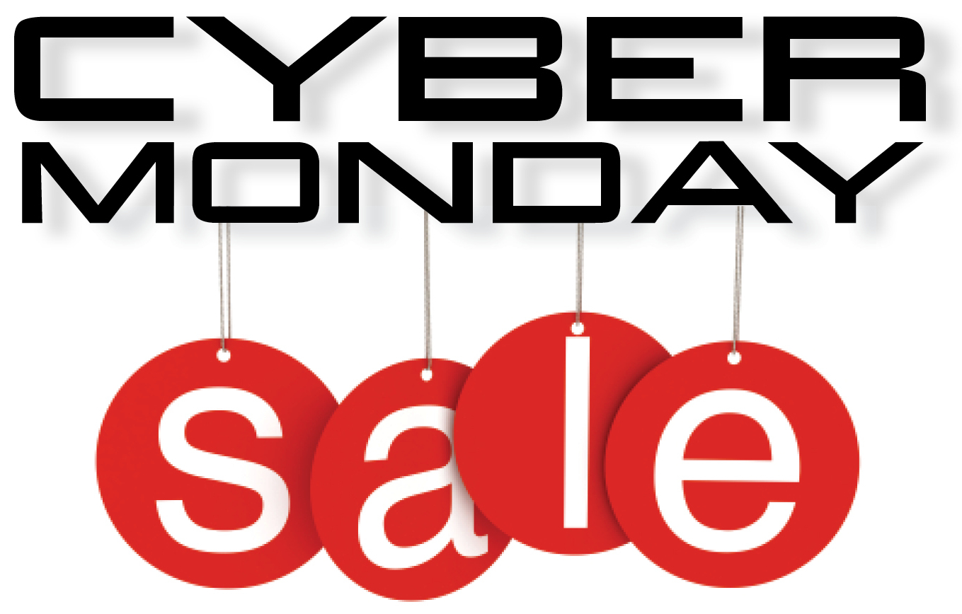 cyber-monday-sales